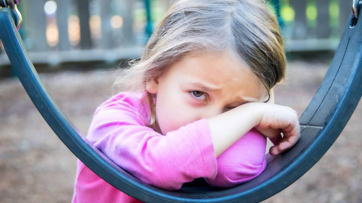 """Systemrelevante Eltern: """"Die Notbetreuung ist bisher ein schlechter Witz"""""""