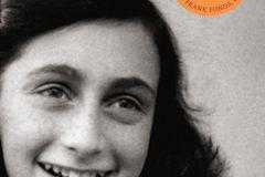 Buchtipps: Anne Frank Tagebuch