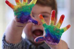 Prinz Louis: Alles Gute zum 2. Geburtstag