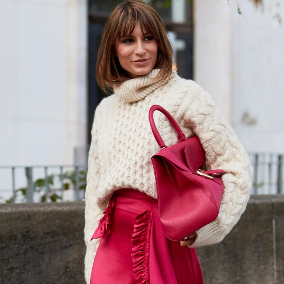 6 Stil-Lektionen, die wir uns von den Französinnen abschauen