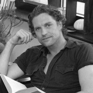 Ron Holzschuh: Letzte Worte des Schauspielers an die Fans