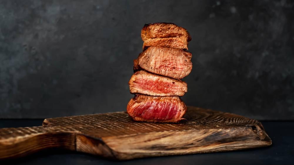steak-garstufen-von-rare-bis-well-done