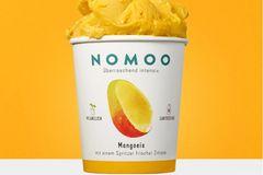 Nomoo Mangoeis
