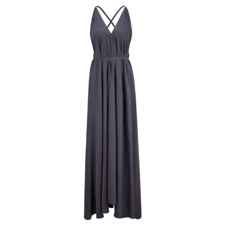 Kleid von Suite 13