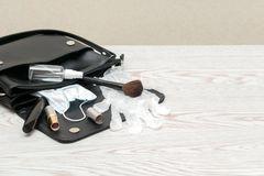 Coronavirus: Das solltet ihr bei eurer Handtasche beachten