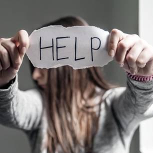 Häusliche Gewalt: Dieses Video rüttelt wach