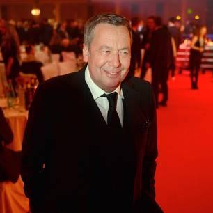 Schlager: Roland Kaisers Verkündung begeistert die Fans