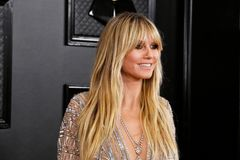 "Heidi Klum: ""Germany's Next Topmodel""-Finale ohne sie?"