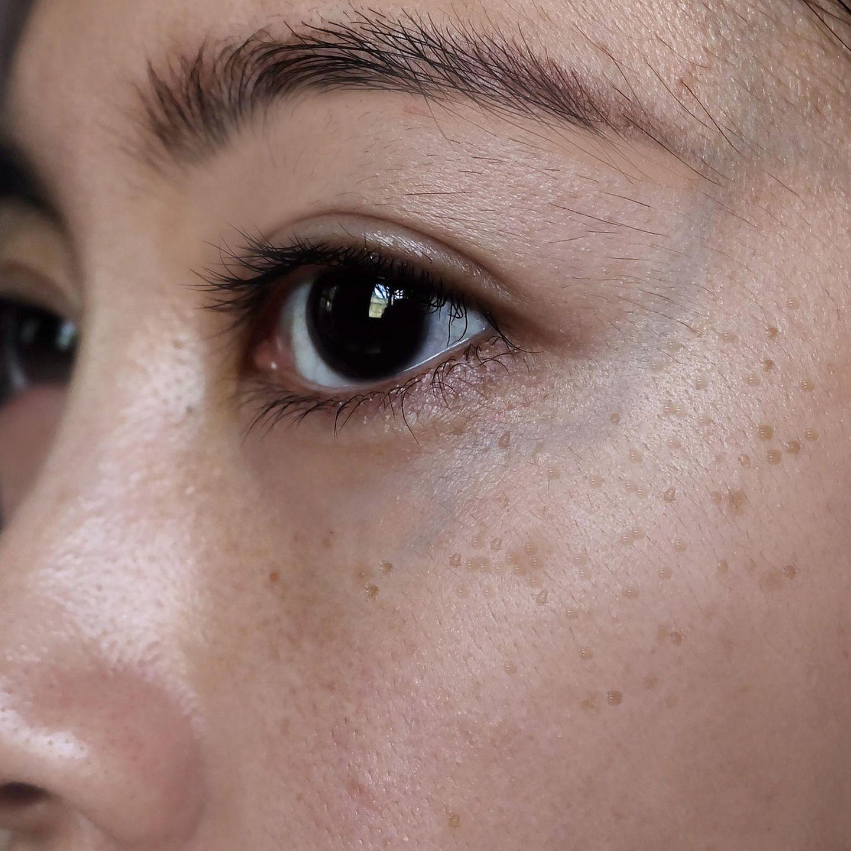 Hautpflege für Schwangere: Das solltet ihr wissen
