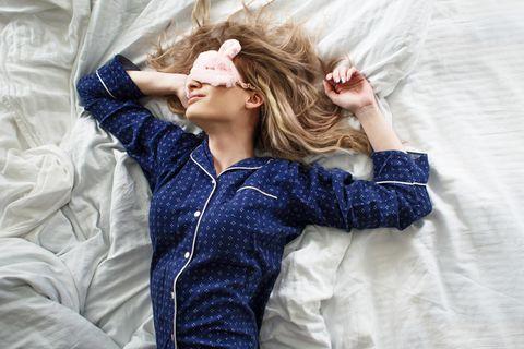 Luzide Träume: 7 Tipps, mit denen du deine Träume steuern kannst