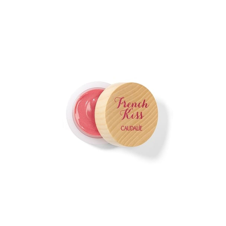 Caudalie French Kiss Lippenbalsam