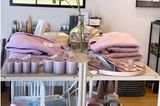 Concept Store: Die Pampi