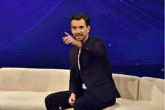 ZDF-Fernsehgarten: Ist Florian Silbereisen schuld an dieser Absage?