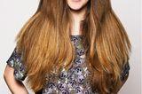 Vorher-Nachher-Frisuren: Marieke vorher