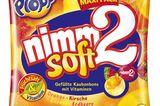 Vegane Süßigkeiten: nimm2 soft