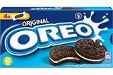 Vegane Süßigkeiten: Oreo-Kekse