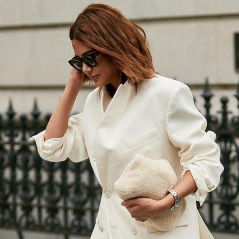 We love: Tousled Hair ist DIE Trendfrisur 2021– wetten, ihr werdet sie so lieben wie wir?
