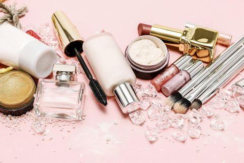 Profi-Beauty-Tipps, die wir alle kennen müssen