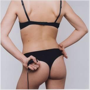 Bare Cheeky: Frauen posieren für mehr Körpergefühl