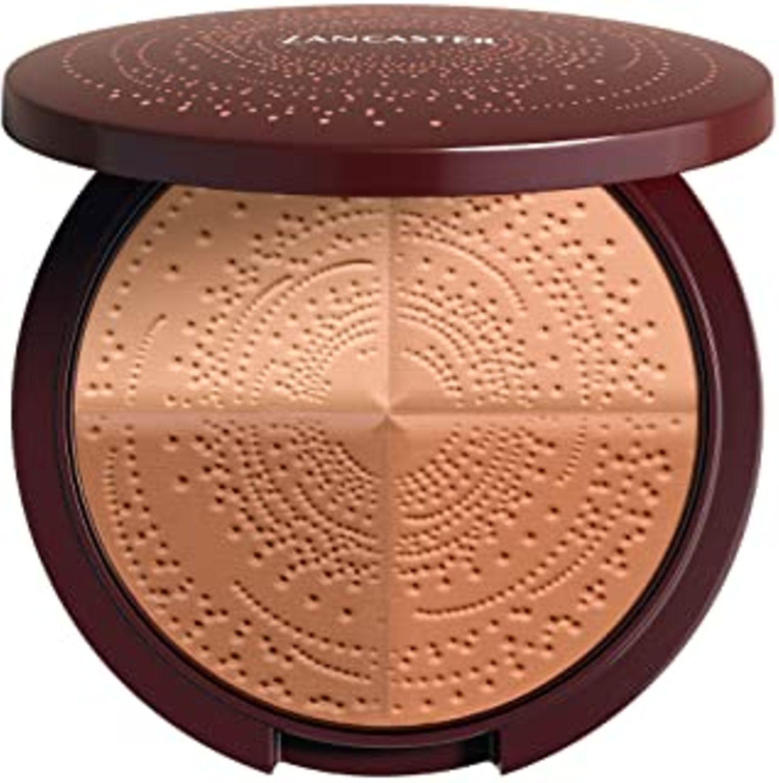 Beauty-Produkte mit LSF: Bronzer