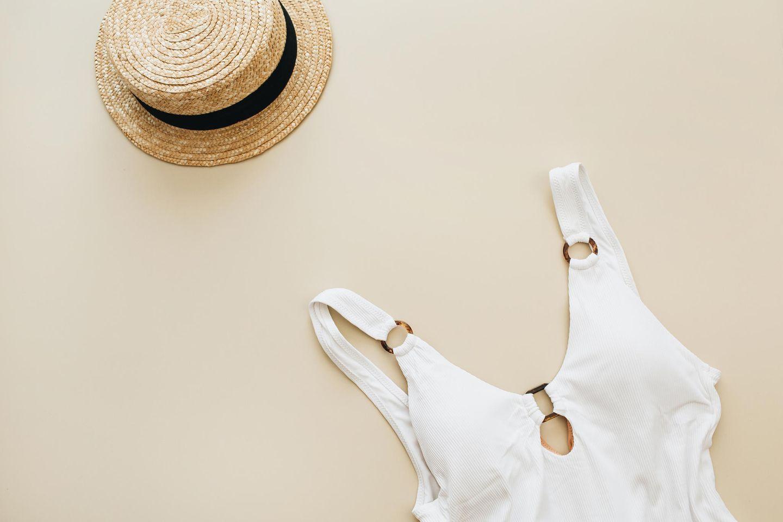 5 Bademodentrends, die wir diesen Sommer nur noch tragen werden