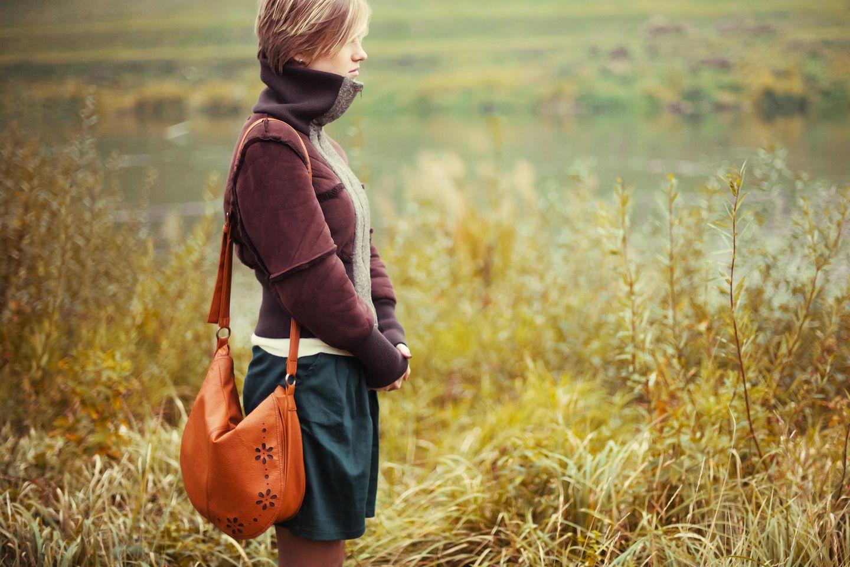 Coronakrise: Was mich bis heute am meisten schockiert