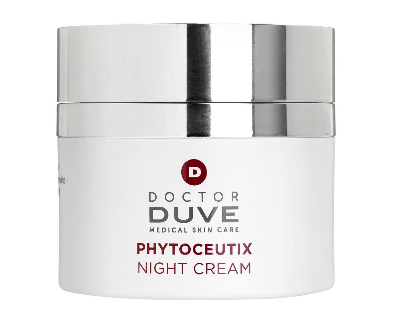 Dr. Duve Night Cream