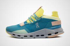 Sneaker Cloudnova