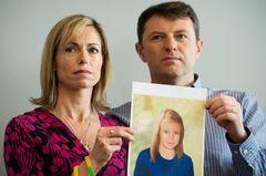 Maddie McCann: Wurde der Täter nach 13 Jahren endlich gefunden?