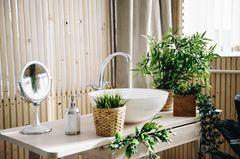 Wohntrends Sommer 2020: Badezimmer
