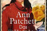 """Bücher für den Sommer: Buchcover """"Das Holländerhaus"""""""