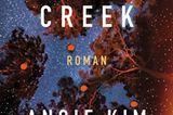 """Buchtipps der Redaktion: Buchcover """"Miracle Creek"""""""
