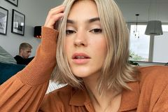Stefanie Giesinger: Model gründet Fair-Fashion-Label
