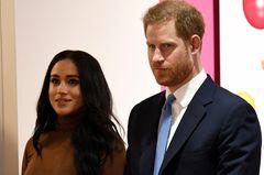 Royal Wedding: Diese Hollywood-Schwergewichte sind dabei
