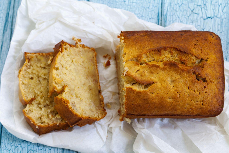 Eiscreme-Brot: Der neue Food-Trend für den Sommer