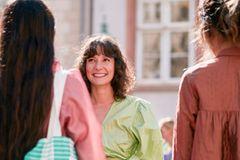 Unter 30 Euro! 12 Fashion-Must-haves, die den Sommer noch schöner machen