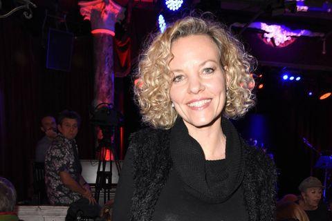 Sturm der Liebe: Nach Neuzugängen - verlässt Melanie Wiegmann die Serie?