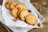 Backen ohne Zucker: Rezepte und Süßungsalternativen
