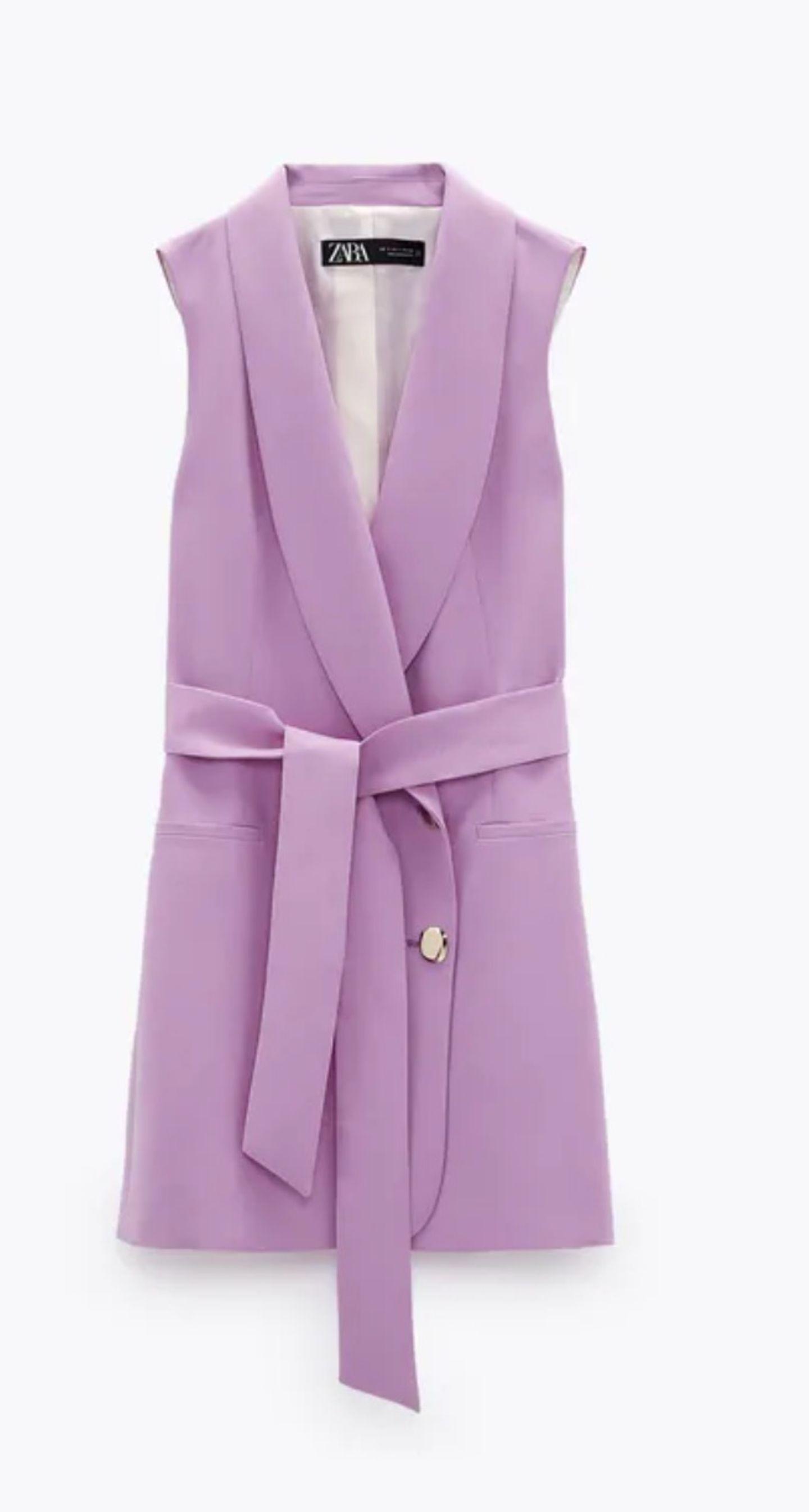 Zara Sale Diese Lieblingsteile shoppen wir jetzt bei Zara, Mango ...