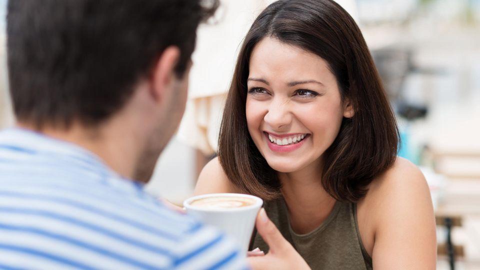 3 Sternzeichen, die bei neuen Beziehungen besonders vorsichtig sind