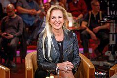 Claudia Norberg: Was sie Tochter Adeline jetzt zu sagen hat