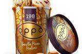 Oppo Eis Vanilla Pecan Praline