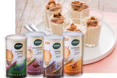 Genieße den Sommer mit Naturata Kaffee-Alternativen