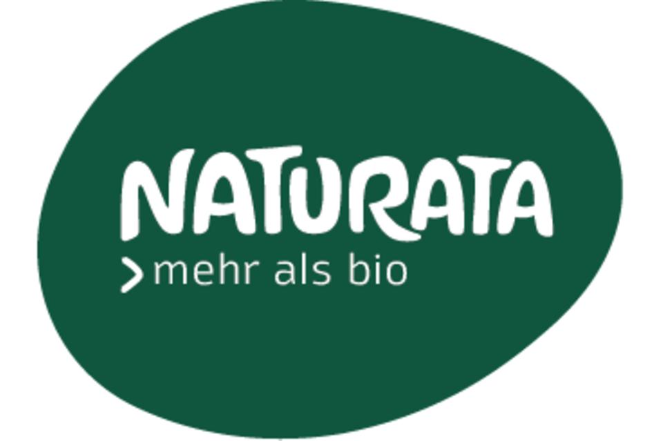 Gewinnspiel: Genieße den Sommer mit Naturata Kaffee-Alternativen