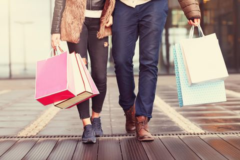 Wegen Corona! : Beliebte Modekette schließt 50% aller Filialen