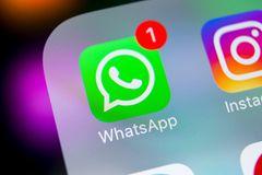 Update: So verhindert ihr, dass jetzt eure Whatsapp-Bilder verschwinden