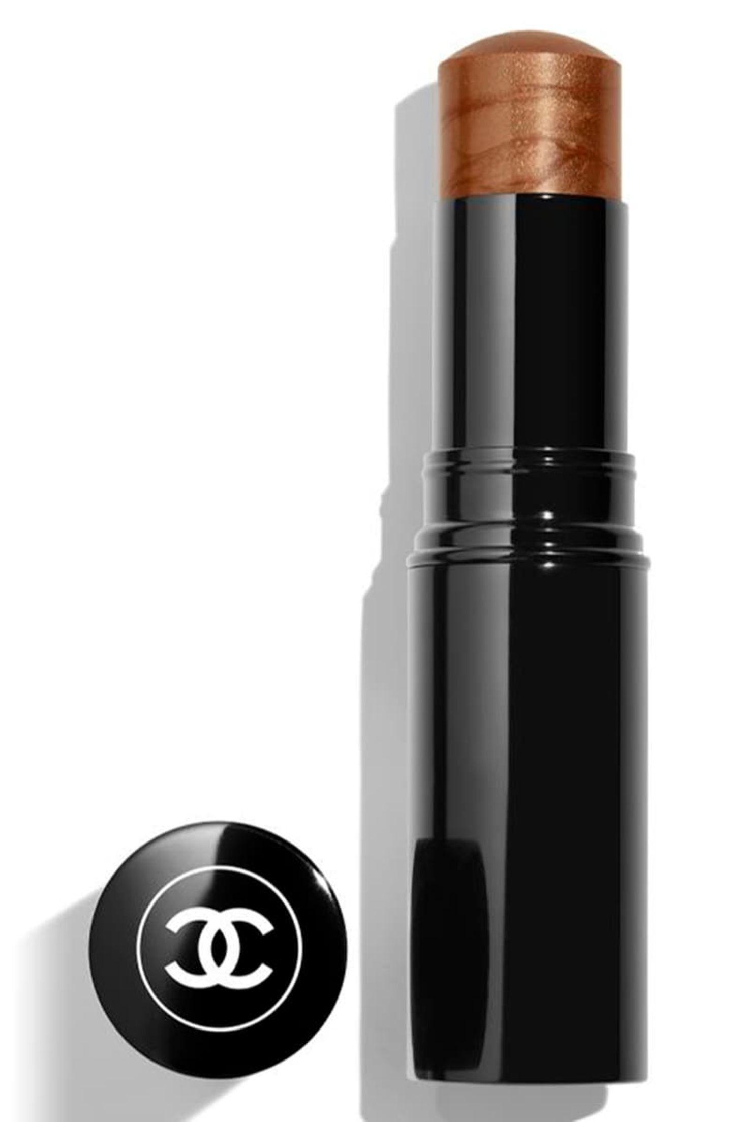 Multi Use Glow Stick von Chanel