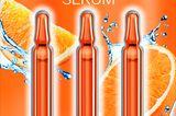 Schaebens Vitmain C Serum