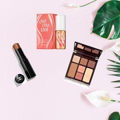 Multifunktions-Beauty: Diese Produkte können mehr als du denkst