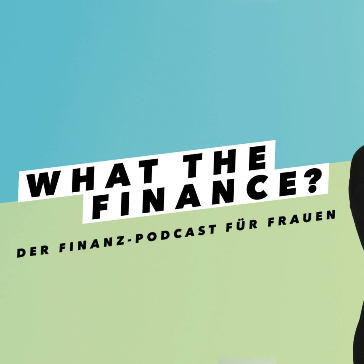 What The Finance: Anissa Brinkhoff
